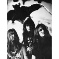 Sodom music - Listen Free on Jango || Pictures, Videos, Albums, Bio