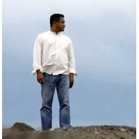 Aster Aweke music - Listen Free on Jango || Pictures, Videos, Albums