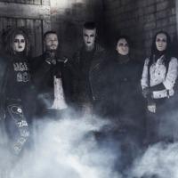 Alesana music - Listen Free on Jango || Pictures, Videos