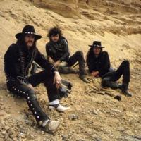 Motörhead music - Listen Free on Jango || Pictures, Videos