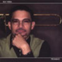 Willie Gonzalez música - Escucha gratis a Jango || Fotos